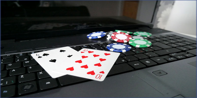 judi kartu online