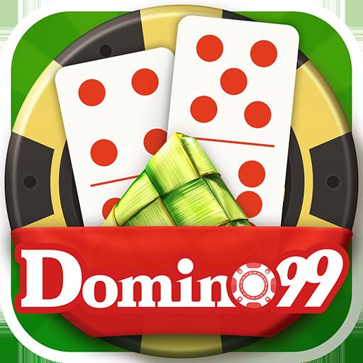 Teknik Permainan Domino 99