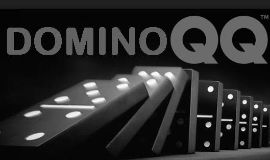Situs DominoQQ Terpercaya