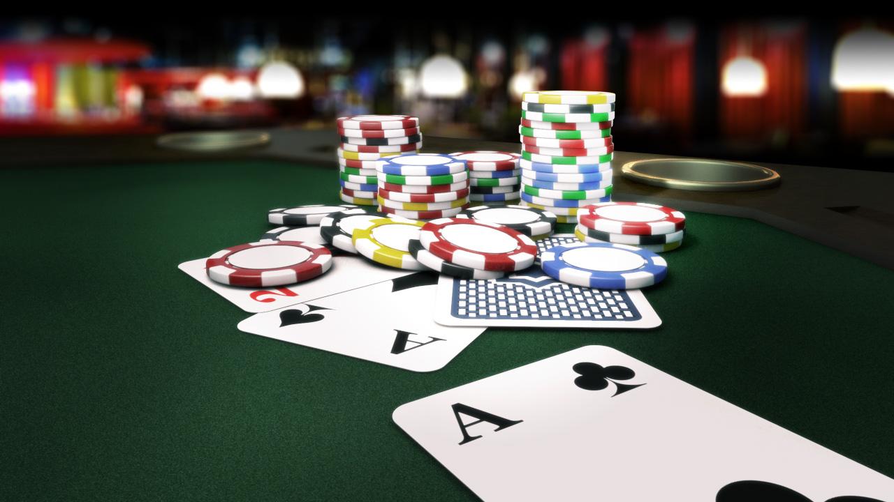 Hal Menarik Yang Terdapat Pada Judi Poker Online Indonesia